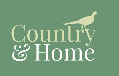 country_logo-01-1110×618