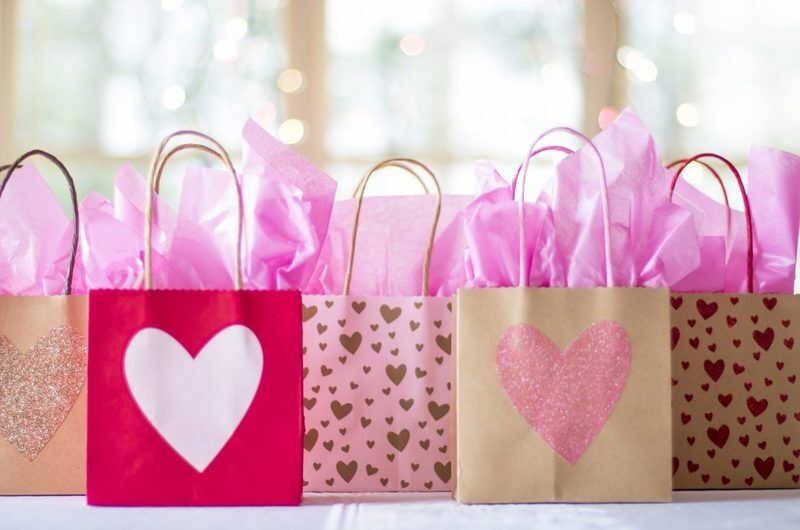 Boosting Mother's Day Sales - What We Can Learn?