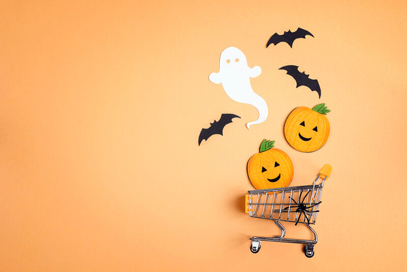 Halloween and E-Commerce - what growth can retailers expect for 2018?